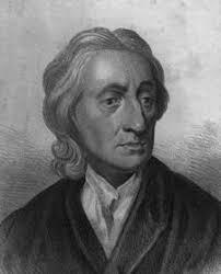 John Locke   Wikiquote Understanding quote