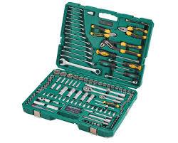 <b>Набор инструментов 132</b> предмета auto Арсенал NEW / Наборы ...