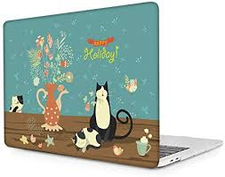 Batianda High Qualtiy <b>Printed Case</b> Cover for MacBook Air 11 ...