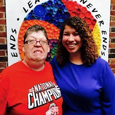 meet our staff learning never ends columbus ohio day programs desirea strickland manager of quality program supports