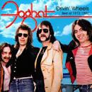 Drivin' Wheels: Best of 1972-1982
