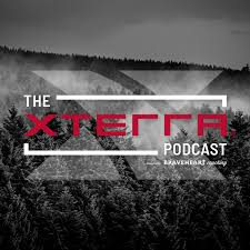 The XTERRA Podcast powered by Braveheart Coaching