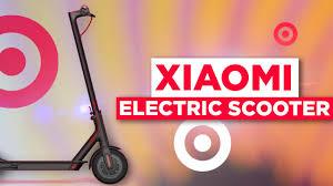 24 часа на электросамокате Xiaomi <b>Mi Electric Scooter M365</b> ...