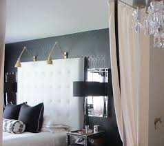 Modern Lights For Bedroom Hanging Bedroom Wall Sconces Lighting Bathroom Vanity Sconces