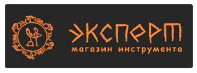 <b>Дрель ударная МЭСУ-1-01</b> Диолд - Магазин ЭКСПЕРТ