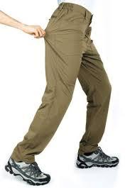 Cycorld <b>Men's</b>-Hiking-Pants, Quick-Dry-Lightweight-<b>Breathable</b> ...