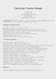resume format doc marriage biodata doc word formate resume scribd resume format doc marriage biodata doc word formate resume scribd sample resume for informatica developer fresher informatica administrator resume sample