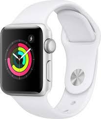 Купить <b>умные часы</b> по низкой цене - смарт часы с доставкой в ...