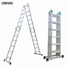 Купить <b>Лестницы 4х6</b> оптом из Китая