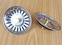 Wholesale <b>Kitchen Sink</b> Waste Strainer for Resale - Group Buy ...