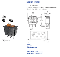 switch wiring diagrams switch image wiring diagram 3 rocker switch wiring diagram 3 wiring diagrams on switch wiring diagrams