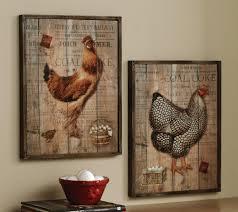 image wall decorations kitchen: kitchen wall art  kitchen wall art