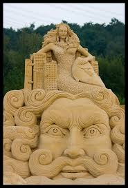 best images about super sand art picture of the 17 best images about super sand art picture of the world sand art and beaches