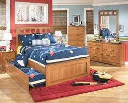 oak bedroom furniture home design gallery:  bedroom furniture youth room design decor gallery with bedroom furniture youth design a room