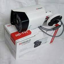 <b>Камера</b> видеонаблюдения <b>Hiwatch DS</b>-<b>T220S</b> 2mp – купить в ...