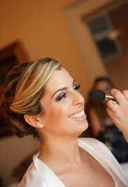 Makeup Artistry by Jessie contributed to this wedding photo. David Acuna Photographer - tall-open-uri20130204-2-1ck5r6f