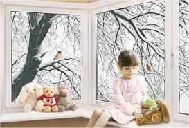 Картинки по запросу окна рехау сиб картинки
