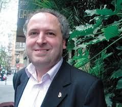 Lorenzo Manuel Pañeda Fabeiro. PREGUNTA: ¿Desde hace cuánto tiempo está en el mundo del cooperativismo y por qué? RESPUESTA: Profesionalmente desde hace 13 ... - lorenzo