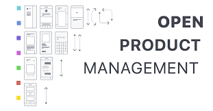 github tron1991 open product management a curated list of about a curated list of product management
