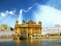 essay on golden temple in punjabi buy essay cheap