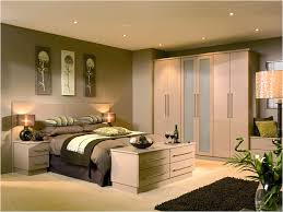 bedroom colors with black furniture large and beautiful photos photo to select bedroom colors with black furniture design your home beautiful furniture pictures