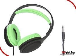 <b>Perfeo Onto Black</b>-<b>Green</b> PF-A4410, цена 35 руб., купить в Минске ...