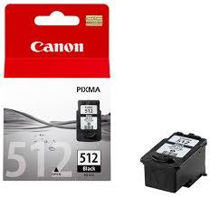 Купить <b>картридж</b> и тонер для принтеров/МФУ <b>Canon PG</b>-<b>512</b> ...