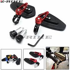 for cbr 250r logo cnc adjustable folding extendable motorcycle brake clutch levers for honda 250 r abs cbr250r 2011 2013