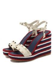 <b>Босоножки</b> на каблуке с ремешком - купить в интернет-магазине ...