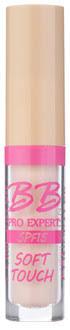 <b>Консилер</b> Colour Intense Pro Expert BB <b>Concealer</b> Coverskin <b>Soft</b> ...