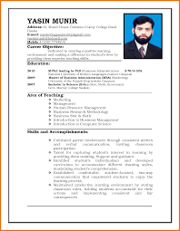 job resume assistant cover letter job resume resume for job in teacher resume builder resume templates new format for job resume png