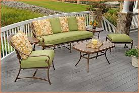agio outdoor furniture costco agio patio furniture covers