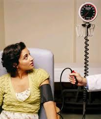 huyet ap, máy đo huyết áp