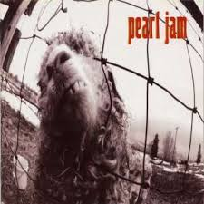 Vs. (<b>Pearl Jam</b> album) - Wikipedia