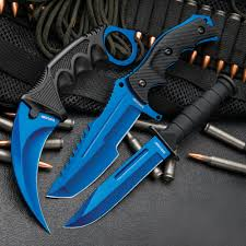 <b>Karambit</b> Knives for <b>Sale</b> - Buy Quality Blades at Discount Prices ...