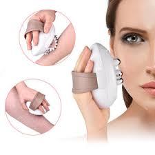 Купите double chin machine онлайн в приложении AliExpress ...