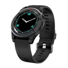 Alimoto sim card smart phone and sports music player smart watch