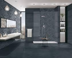 «<b>Cromat</b>-<b>One</b>» <b>Ibero</b> плитка для ванной купить в Москве ...