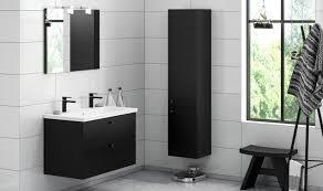 <b>Artic</b> – линия для ванных комнат | <b>Gustavsberg</b>