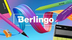 <b>Berlingo</b>