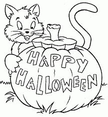 Small Picture 24 best coloring pages images on pinterest coloring pages and