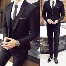 Buy <b>men plaid</b> suit and get free shipping on AliExpress