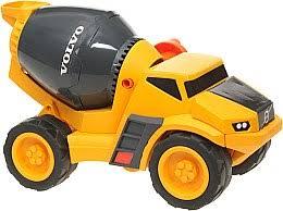 <b>Klein</b> - купить <b>игрушки Klein</b> с бесплатной доставкой по Украине ...
