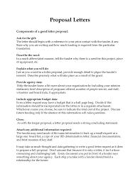 business proposal letter business plan template pdf and word sample business proposal letter 07