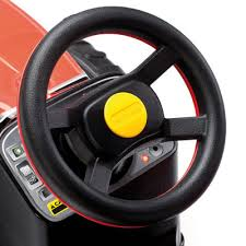 <b>Детский</b> педальный трактор <b>Peg</b>-<b>Perego</b> Maxi <b>Diesel</b> Tractor за 14 ...