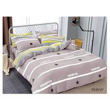 Комплекты <b>постельного белья Jardin</b> — купить на Яндекс.Маркете