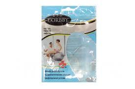 <b>Полустельки Corbby Half</b> Gel Premium - Медицинская техника и ...