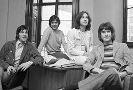 Reissue CDs Weekly: <b>The Kinks</b> - <b>Arthur</b> or the Decline and Fall of ...