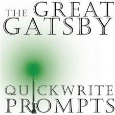 great gatsby essay prompts american dream world great gatsby essay prompts american dream zip