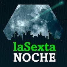 La Sexta Noche